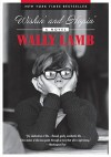 Wishin' and Hopin': A Christmas Story - Wally Lamb