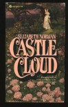 Castle Cloud - Elizabeth   Norman