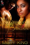 The Baron's Bargain - Misty King