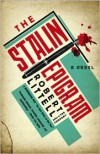 The Stalin Epigram: A Novel - Robert Littell