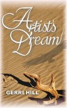 Artist's Dream - Gerri Hill