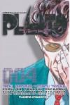 Pluto nº04 (Manga) - Naoki Urasawa