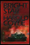 Bright Star - Harold Coyle