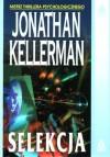 Selekcja - Jonathan Kellerman