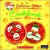 The Geronimo Stilton Cookbook - Geronimo Stilton