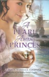 A Pearl Among Princes - Coleen Murtagh Paratore