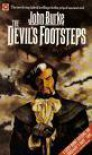 The Devil's Footsteps - John Frederick Burke