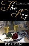 The Key (Dark Path Series #2) - KT Grant