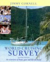 World Cruising Survey - Jimmy Cornell