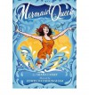 Mermaid Queen: The Spectacular True Story Of Annette Kellerman, Who Swam Her Way To Fame, Fortune & Swimsuit History! - Shana Corey