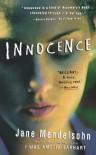 Innocence - Jane Mendelsohn