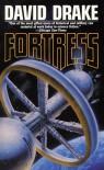 Fortress - David Drake
