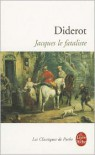 Jacques le fataliste - Denis Diderot, Philippe Chartier