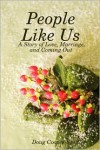 People Like Us - Doug Cooper-Spencer