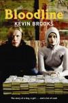 Bloodline - Kevin Brooks
