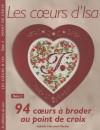 Les Coeurs d'Isa, Tome 2 - Isabelle Haccourt Vautier