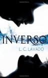 Inverso - L.C. Lavado