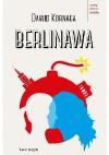 Berlinawa - Dawid Kornaga
