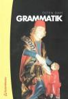Grammatik - Östen Dahl