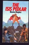 Isis Pedlar - Monica Hughes