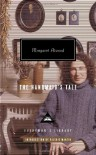 The Handmaid's Tale (Everyman's Library) - Margaret Atwood