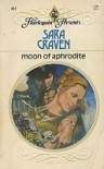 Moon of Aphrodite - Sara Craven