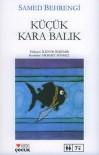 Küçük Kara Balık - Samed Behrengi, صمد بهرنگی