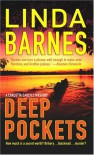Deep Pockets - Linda Barnes