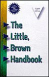 The Little, Brown Handbook - H. Ramsey Fowler, Jane E. Aaron