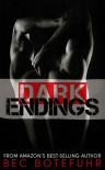 Dark Endings - Bec Botefuhr