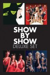 Show-By-Show Deluxe Set: Broadway Musicals: Show-By-Show and Hollywood Musicals: Show-By-Show - Stanley Green