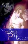 Mosh Pit - Kristyn Dunnion