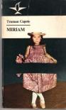 Miriam - Truman Capote
