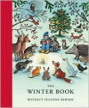Winter Book - Rotraut Susanne Berner (Illustrator)