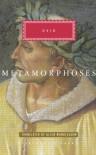 The Metamorphoses - Ovid