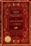 The Wit And Wisdom Of Discworld - Terry Pratchett