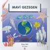 Mavi Gezegen - Brian Bett, H. Murat Tüzel, Fran Balkwill