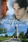 The Way Back - Carter Quinn
