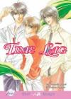 Time Lag - Shinobu Gotoh, Hotaru Odagiri
