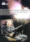 Zamanın Kısa Tarihi - Stephen Hawking, Selma Öğünç