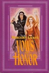 Vows And Honor - Mercedes Lackey