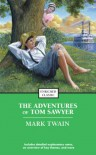 The Adventures of Tom Sawyer (Enriched Classics) - Mark Twain