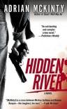 Hidden River - Adrian McKinty