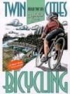 Twin Cities Bicycling - Richard Arey