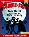Zombie-Kids - Julia Dweck