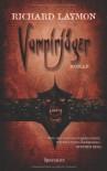 Vampirjäger - Richard Laymon, Kerstin Fricke
