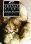 Franky Furbo - Krzysztof Fordoński, William Wharton