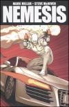 Nemesis - McNiven Steve Millar Mark