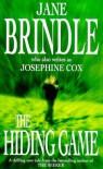 Hiding Game - Jane Brindle
