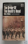 The Order of the Death's Head - Heinz Höhne